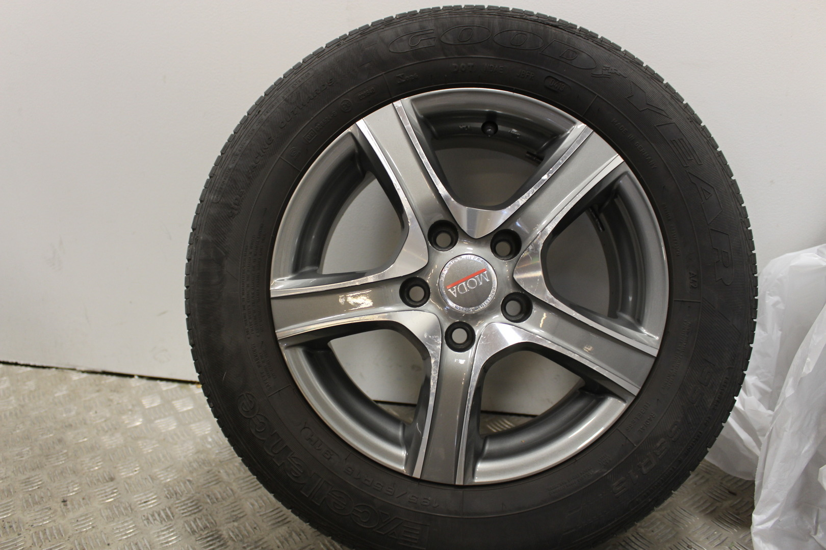 Volkswagen Golf, 1,2 TSI BlueMotion Technology 1-omistaja #Huippusiisti #tutkat #aut.ilmastointi