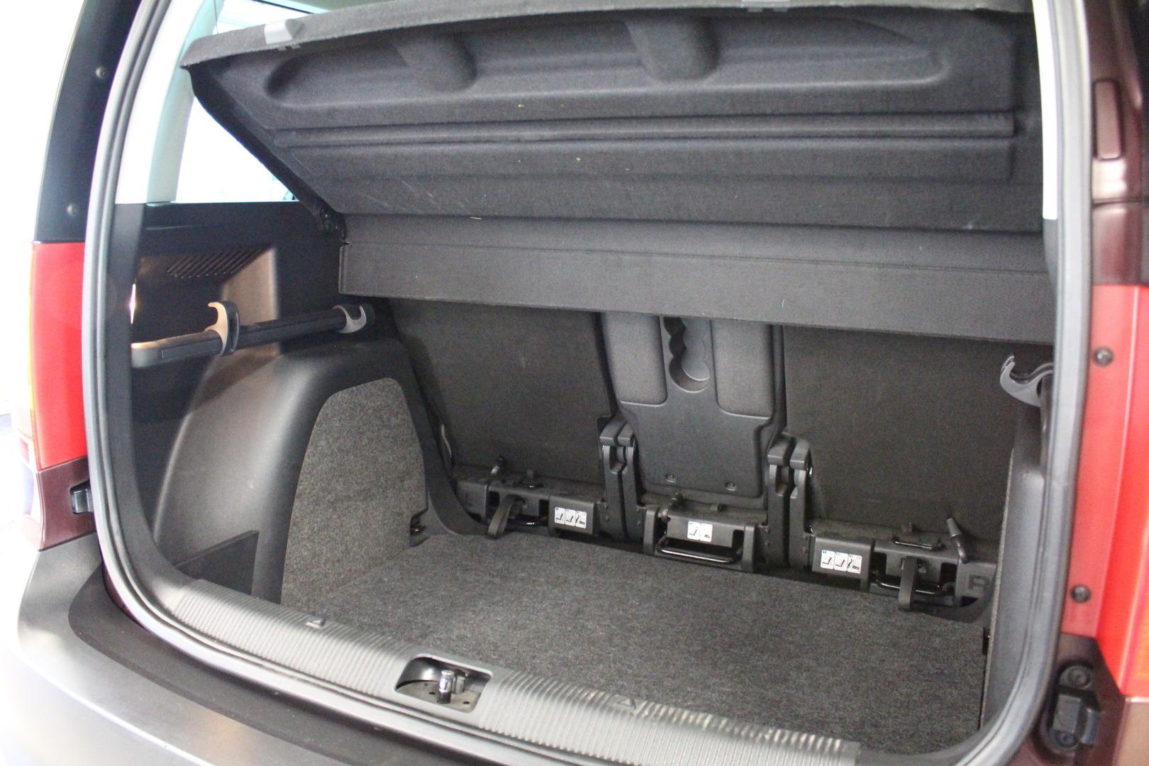 Skoda Yeti, 1,2 TSI Adventure DSG Autom. #Siistikuntoinen #Hyvin pidetty #Swing audio