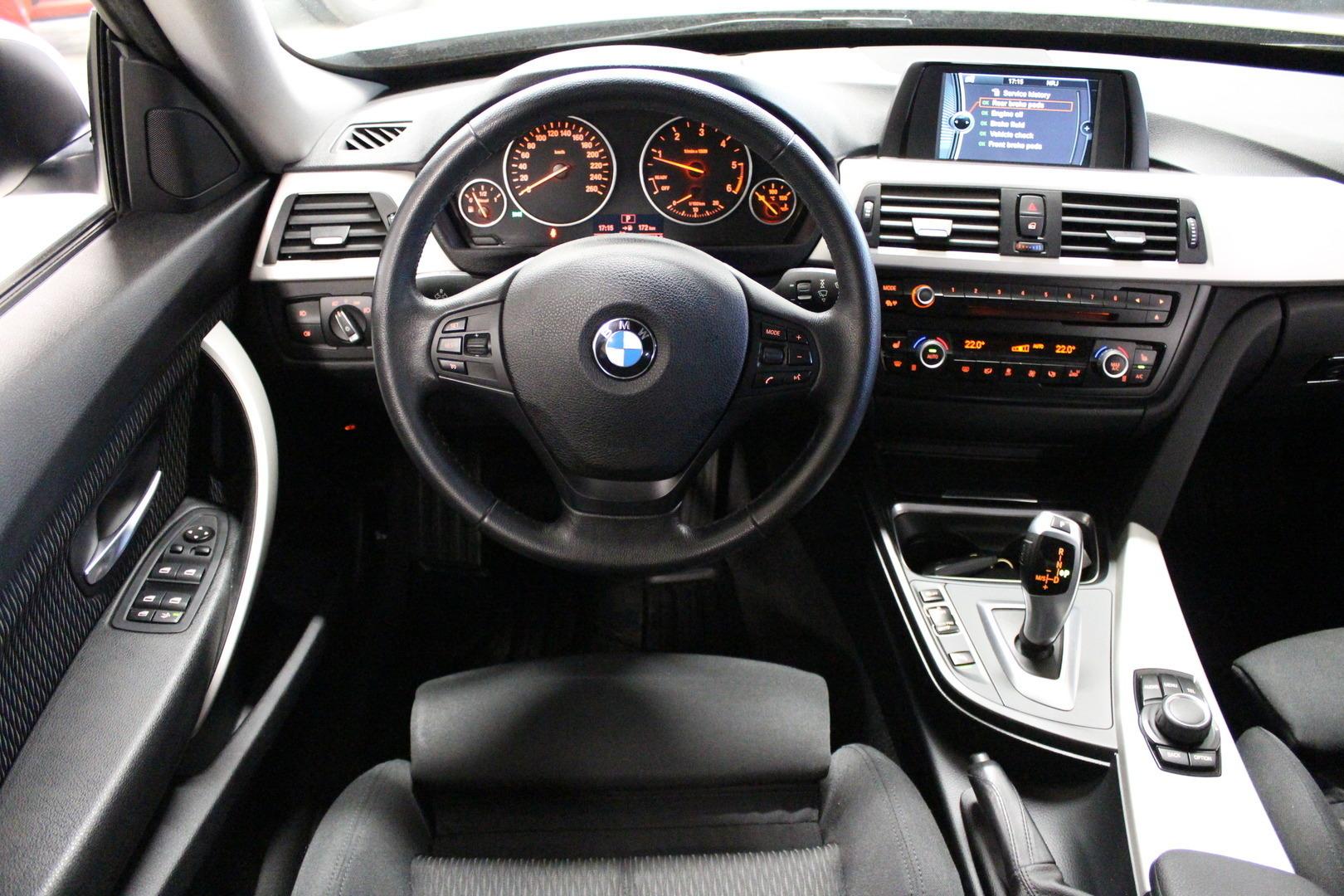 BMW 320, F34 Gran Turismo 320d TwinPower xDrive #Huippuhieno **Juuri tullut** #Suomi-auto #Sporttipenkit